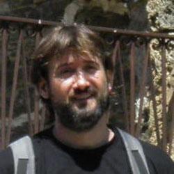 Josep Trepat Font Social Profile