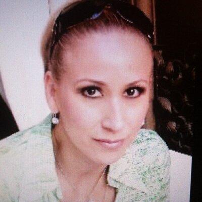LeeAnn Vasquez | Social Profile