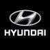 @Hyundai_Brenham