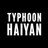 @TyphoonHaiyan