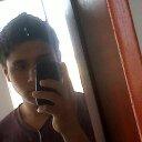 carlos ore vives (@001_bm) Twitter