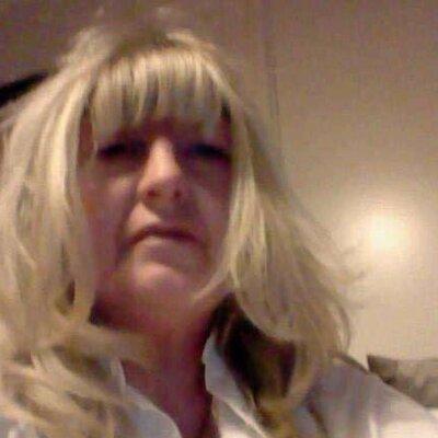 Tina  (Burnham)