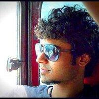 @ashiqcherian