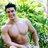 @Tihon_Zabrodin