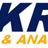 WKRB News
