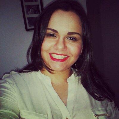 Tânia Péres | Social Profile