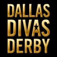 DallasDivasDerby | Social Profile