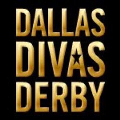 DallasDivasDerby   Social Profile