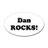 danrocks