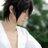 @ryosuki_san