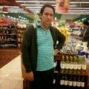 jose luis saenz  (@0101Saenz) Twitter