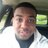@Willie_J_Beamen