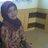 @sunarti_Argea