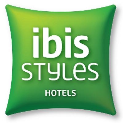 Ibis Styles Yogya