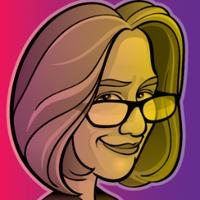 Christine Lusey | Social Profile