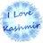 Lov_Kashmir