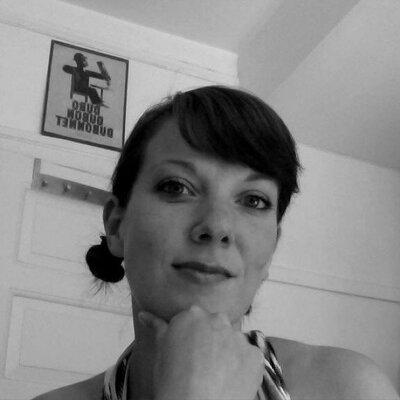 Sofie Davidsen-Bille | Social Profile