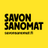The profile image of Savon_Sanomat