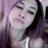 luv_hirosue profile