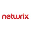 Netwrix Россия