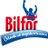 BILFOR Nut Deportiva