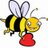 @-Bee~♥ abifatir のプロフィール画像