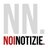 NoiNotizie (@NoiNotizie)