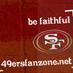 49ersFanZone.net