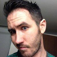 Travis Durand | Social Profile