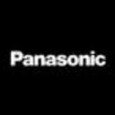 Photo of panasonicAR's Twitter profile avatar