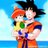 The profile image of dragonball7s
