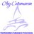 OBY_catamaran