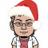 toru_inoue