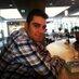 emre hayati ekici's Twitter Profile Picture