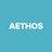 aethoscg