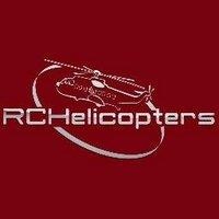 RCHelicoptersEU