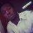 @_Dushane