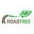 @RoadFreeOrg
