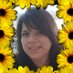 DDTinkalabell - Michelle Domingue -