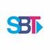 SBT TV REYTİNGLERİ's Twitter Profile Picture