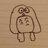 @TakashiChi_ba