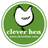 @CleverHenFoods