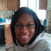 Bashiyra Doss | Social Profile