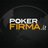 pokerfirmait