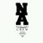 @Nextartcrew