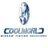 @CoolWorldWindow