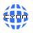CYNNnews profile