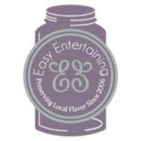 EasyEntertaining Inc | Social Profile