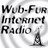 wubfurradio profile