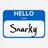 SnarkyReviewer profile